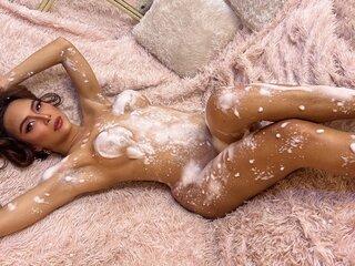 Livejasmine video porn CarlaHenson
