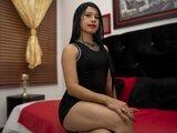 Cam pictures livejasmin.com CarlaRichy