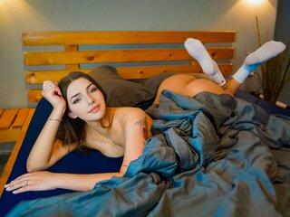 Nude jasmine live CharlotteWinter