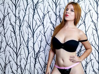Hd camshow toy ChiquiPink