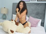 Video private anal ChloeBlain