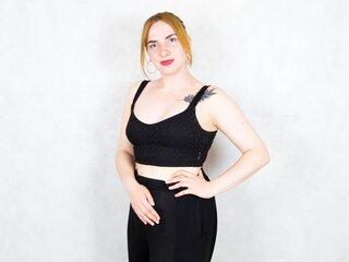 Free porn adult ChloeFosterX