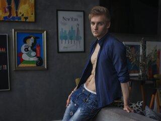 Video fuck pussy Christensen