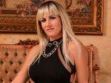 Jasmin show nude ClaudiaRoberts