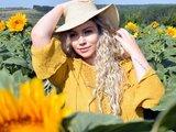 Ass online photos Cosima
