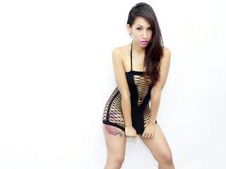 Show webcam porn coniee