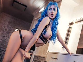 Sex ass jasmin DaisyWyn