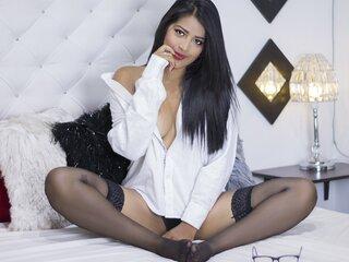 Webcam jasmine naked Damaralima