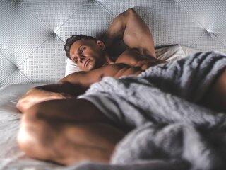Nude livejasmine pictures DarioMarco