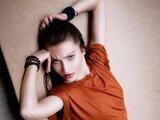Pictures pics jasmine DeborahFors