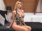Webcam free porn DemiDavis