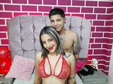 Adult video pictures DilanandMaholy