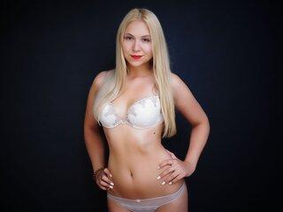 Livejasmin.com hd jasminlive DivineNika