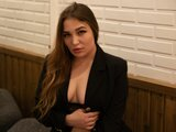 Adult camshow webcam DoloresCaldwell