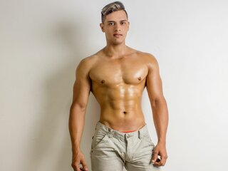 Naked real livejasmin.com DominicRodriguez