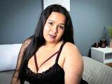 Show naked online ElizaLeblanc