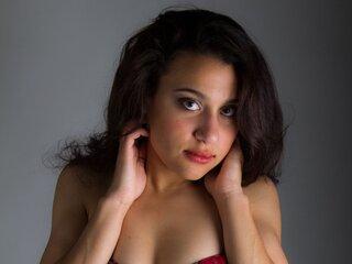 Pussy nude amateur ElsaMae