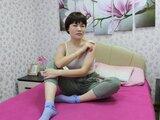 Webcam pics pics ElsaSmith
