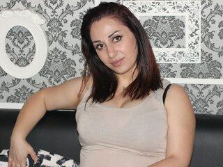 Jasmin cam toy EmanuelaFir