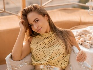Jasminlive sex livesex EmiliaJonson