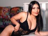 Videos photos hd EmilianaRivera