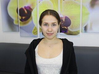 Videos shows livejasmin.com EmilyCrimson