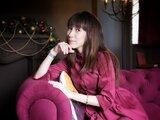 Show livejasmin.com jasmine EmilyGowdy