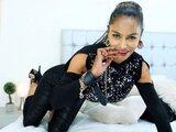 Jasmin pictures pics EvaShalaby