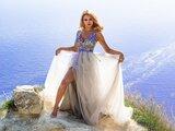 Jasminlive online nude EvaVahn
