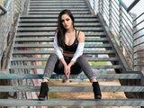 Cam webcam jasmine EvaValerian