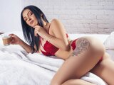 Live private live EvelynAddison