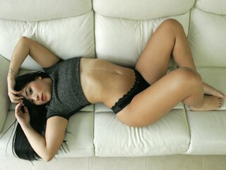Video pictures online EvelynGuzman
