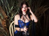 Pictures adult xxx FionaMorton