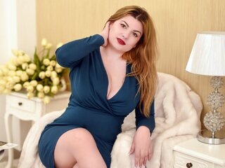 Livesex pictures pussy FyonaFyre