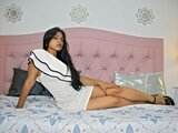 Pictures online photos GabyBaker