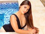 Online webcam livejasmin.com GabyPonce