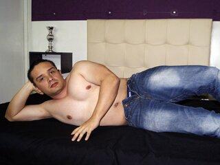 Adult pictures livejasmin.com GELIER