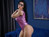 Livejasmin.com private sex HannahFaith