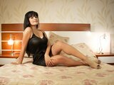 Toy private webcam HannahRost