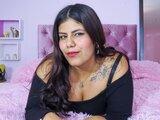 Jasmine free videos HelenMarin