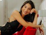 Jasminlive webcam free HemmaDuval