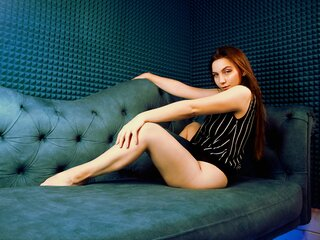 Naked amateur pictures HollyDiaz