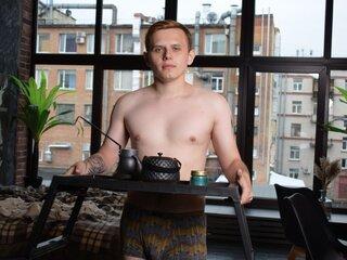 Webcam sex free HolyJonson