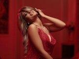 Nude jasmine online IngridThomas