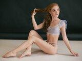 Livejasmin.com xxx recorded IrmaKelly