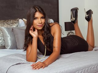 Pictures sex livejasmine IsaWilliams