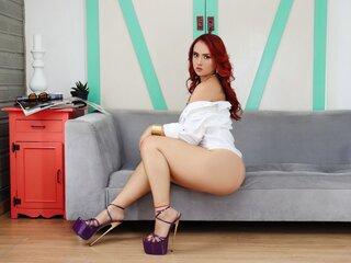 Shows nude jasmine IsabellaFranco