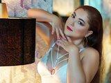 Livejasmin livejasmin pics IsabellaMason