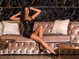 Jasminlive online livejasmin IvyCliff