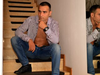 Hd livejasmin.com free JamalBahir